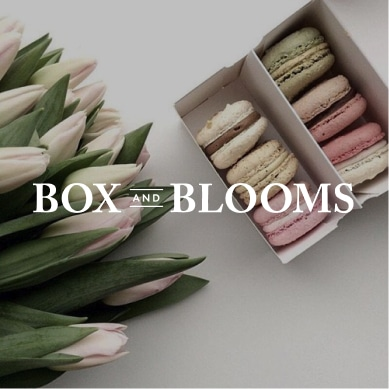 client-box_and_blooms