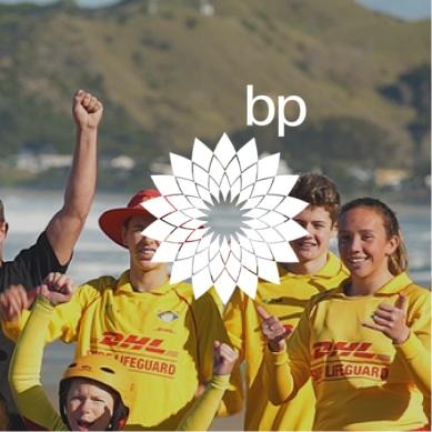 client-bp