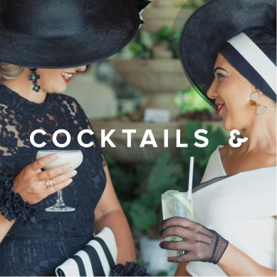 client-cocktails_and