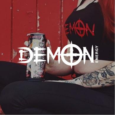 client-demon_energy