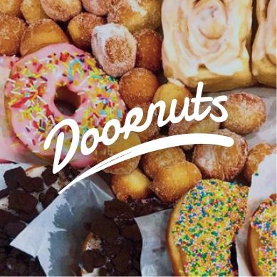 client-doornuts