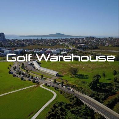 client-golf_warehouse