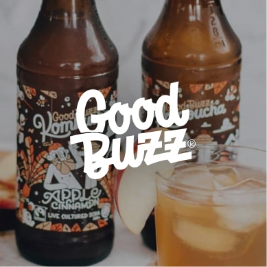client-good_buzz