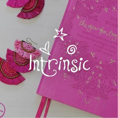 client-intrinsic