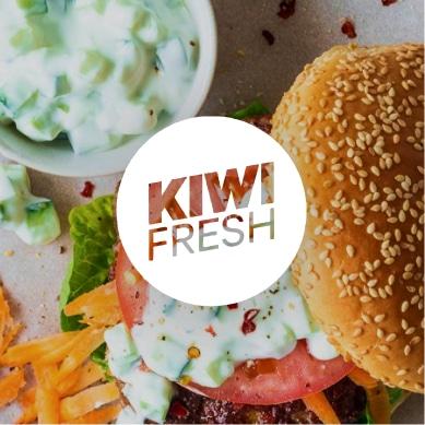 client-kiwi_fresh