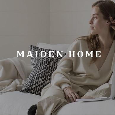 client-maiden_home