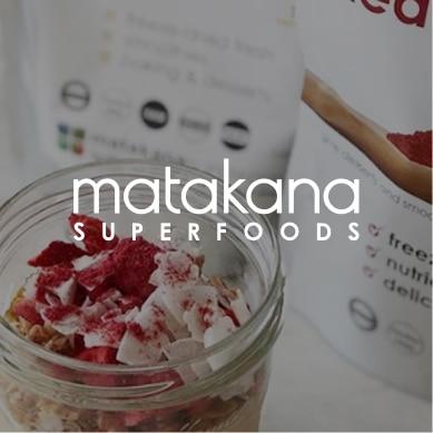 client-matakana_superfoods