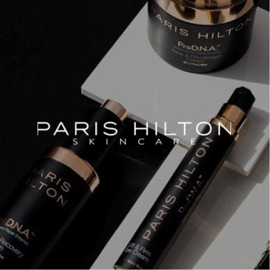 client-paris_hilton
