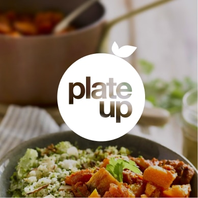 client-plate_up