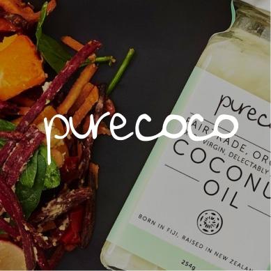 client-pure_coco