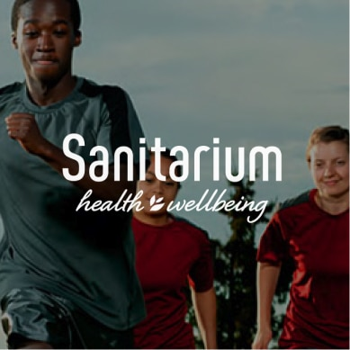 client-sanitarium