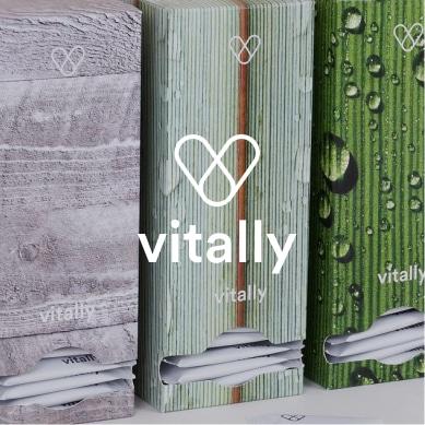 client-vitally