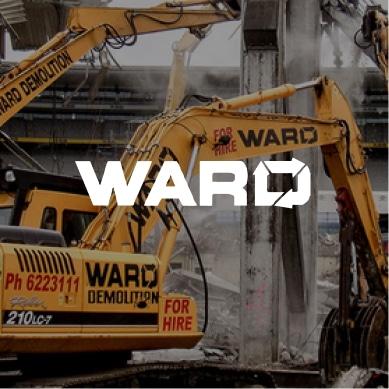 client-ward