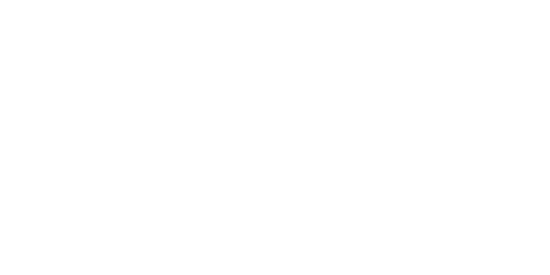 logo--shopify_partners-3